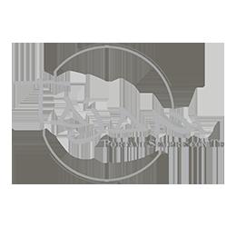 Roberta Tajani Jewels Milan