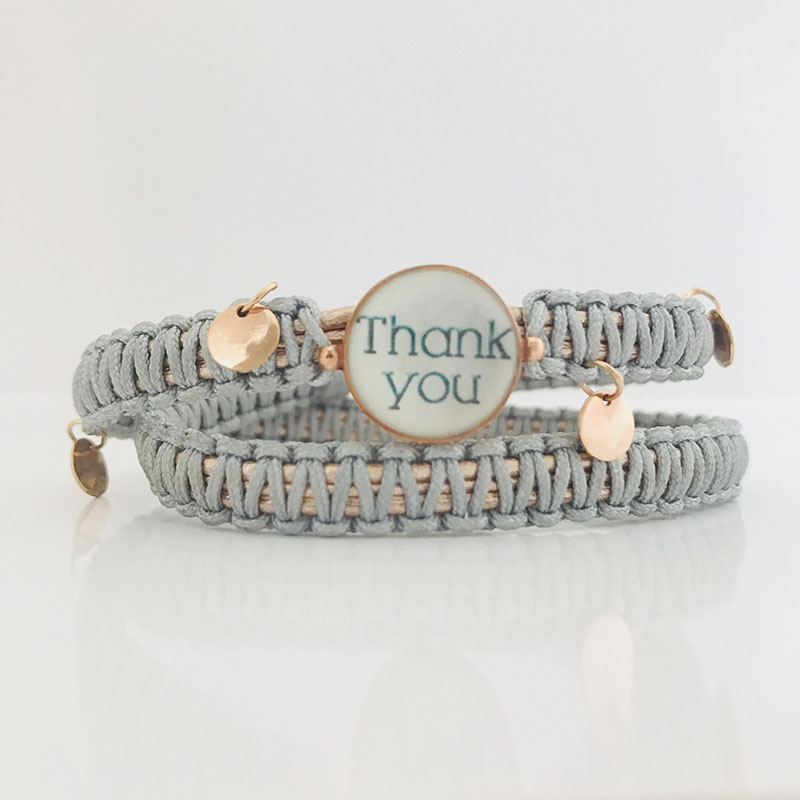 TAJANI-BRACCIALE-THANK-YOU